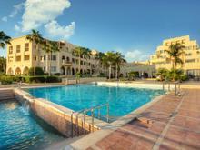 Grand Tala Bay Resort (ex. Grand Swiss-Belresort Tala Bay Aqaba; Radisson Blu Tala Bay Resort), 5*
