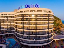Nox Inn Deluxe (ex. Nox Inn Beach Resort; Tivoli Resort Hotel), 5*