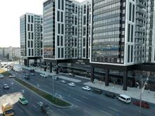 Valo Hotel City (Вало Хотел Циты), 3*