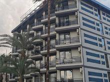Sette Serenity (ex. XO Hotel; La Vella; Palm Can Hotel), 4*