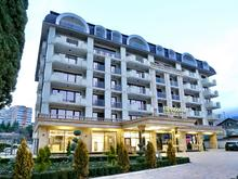 Гранд Отель & Спа Прибой (Grand Hotel & Spa Priboy), 4*