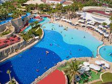Seven Seas Hotel Blue (Ex. Otium Hotel Seven Seas; TT Hotels Seven Seas Imperial; Magic Life Seven Seas Imperial), 5*