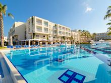 La Blanche Resort & Spa, 5*