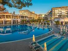Kemer Barut Collection, 5*