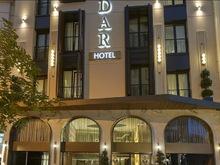 Dundar Hotel & Spa (ex. Bilinc), 3*