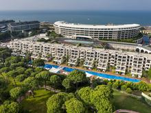 Maxx Royal Belek Golf Resort, 5*