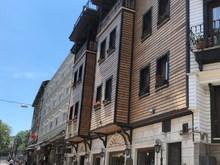 Sirkeci Mansion (ex. Sirkeci Konak), 4*