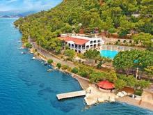 Club Monte Beach Resort (ex. Club Nimara Beach; Sun Maris Bella Mare), 4*