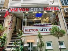 Vizyon City , 3*