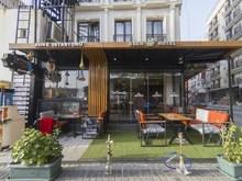 Hotel Esen, 3*