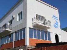 Морской Ангел (Morskoj Angel), Гостевой дом