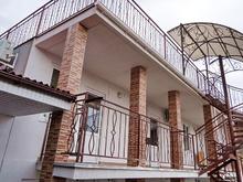Ольга (Ol'ga), Гостевой дом