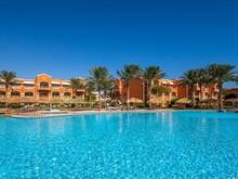 Caribbean World Resorts, 5*