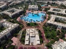 Desert Rose Resort, 5*