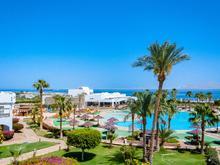 Coral Beach Resort Montazah (ex. Coral Beach Montazah Rotana Resort), 4*