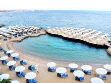 Sunrise Select Holidays Resort, 5*