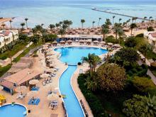 Golden Beach Resort (ex. Movie Gate; Club Calimera; Calimera Active), 4*