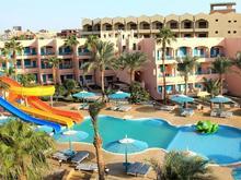 Le Pacha Resort, 4*