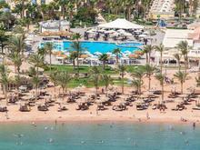 Mirage Bay Resort & Aqua Park (ех. Lillyland Beach Club), 4*