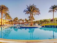 Palm Beach Resort, 4*
