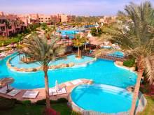 Rehana Sharm Resort Aqua Park & Spa (ex. Rehana Sharm Resort; Prima Life Rehana Resort), 4*