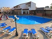 Oriental Rivoli Hotel & Spa, 4*