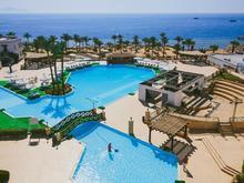 Queen Sharm Resort, 4*