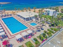 Tsokkos Dome Beach Hotel & Resort, 4*