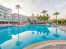 Marismare Narcissos Waterpark Resort (ех. Narcissos Hotel Apartments), 4*