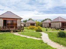Бамбора Коттеджи (Bambora Cottages), База отдыха