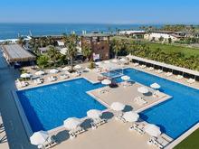 FUN&SUN FAMILY Life Belek (ex. Armas Life Belek; Novia Dionis Resort & Spa), 5*