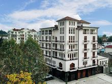 Garuda (Гаруда), Бутик-отель