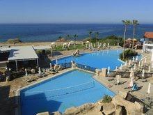 Marisмare Aqua Sol Holiday Village & Water Park, 4*