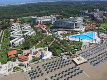 Adora Golf Resort, 5*