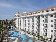 Blue Marlin Deluxe Spa Resort, 5*