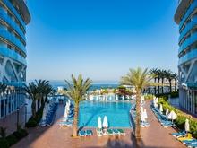 Vikingen Infinity Resort & Spa, 5*