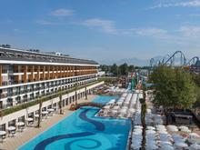 Aydinbey Queen's Palace & Spa, 5*