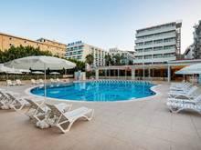 Fun&Sun Smart Club Mirabell (ex. SMART Club Hotel Mirabell; Mirabell), 4*
