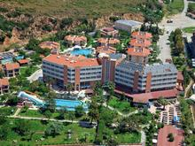 Cactus Club Yali Hotels & Resort, 5*