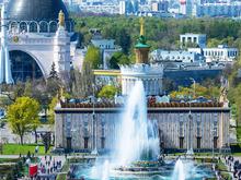 Тур в Москву «Москва классическая» (7дней/6ночей), Экскурсионная программа