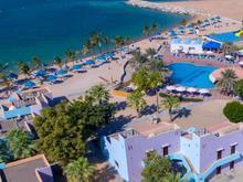 BM Beach Resort (ex. Smartline Bin Majid Beach Resort) , 4*