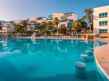 Radisson Blu Resort, 5*