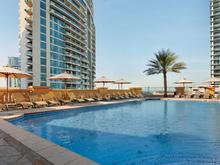 Ramada Hotel & Suites by Wyndham JBR (ex. Hawthorn Suites By Wyndham), 4*