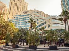 Sheraton Jumeirah Beach Resort, 5*