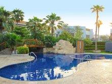 Dubai Marine Beach Resort & Spa, 5*