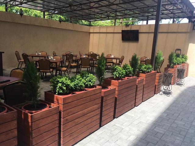Репруа Гостевой Дом (Абхазия Гагра) - Booking.com | 480x640