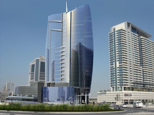 Дубай квартиры йошкар ола аренда квартир марина дубай